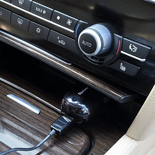 Dpower-USB-Car-Charger