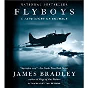 Flyboys: A True Story of Courage | [James Bradley]