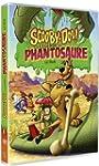 Scooby-Doo! - La l�gende du phantosaur