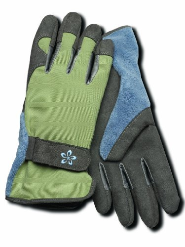 magid-glove-te166t-s-terracotta-collezione-deluxe-spandex-retro-guanti-da-giardinaggio-da-donna-per-