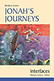 img - for Jonah's Journey (Interfaces) book / textbook / text book