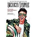 American Vampire Vol. 4