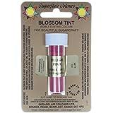 Sugarflair Blossom Tint Edible Dusting Colour - Blush Pink