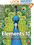 Adobe Photoshop Elements 11 for Photo...