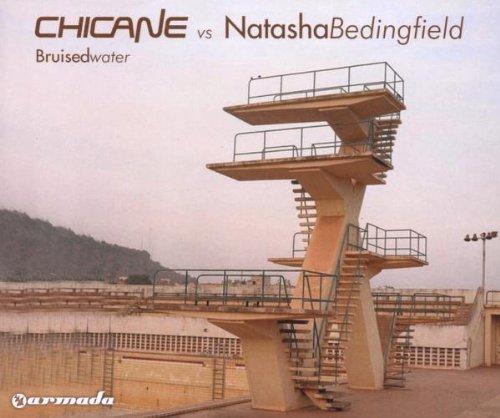 Love song natasha bedingfield lyrics