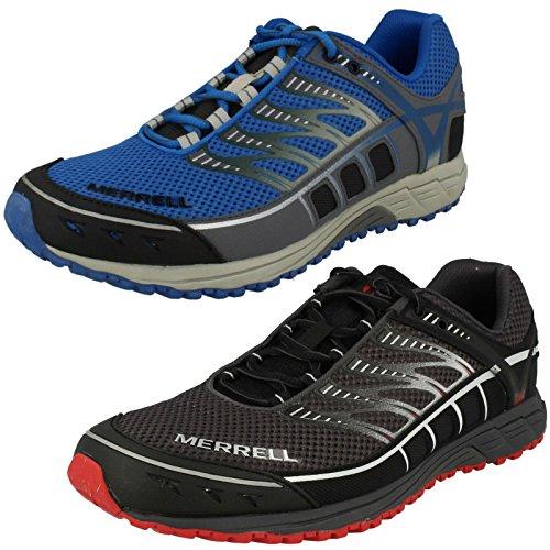 Merrell Mix Master Tuff, Men's Shoes