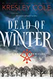 Dead of Winter (The Arcana Chronicles)