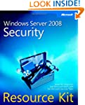 Windows Server 2008 Security Resource...