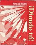 Wb Dimelo Tu! (0030065348) by SAMANIEGO