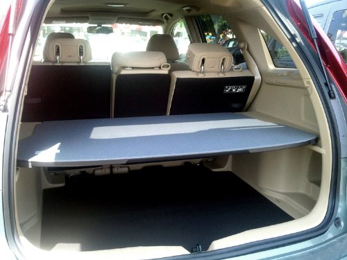 crv cargo liner bestseller cheap honda cr v crv cargo. Black Bedroom Furniture Sets. Home Design Ideas