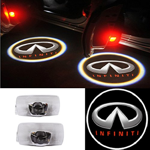 moonet-2x-door-light-car-vehicle-ghost-led-courtesy-welcome-logo-light-lamp-shadow-projector-for-inf