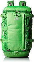 [アディダス] adidas OPS バックパック 26L BHG79 AJ3739 (ソーラーライム S16)