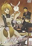 ツバサ・クロニクル 第2シリーズ VI [DVD]