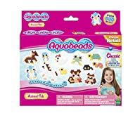 AquaBeads Animal Pals Playset