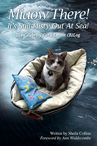 miaow-there-its-still-misty-out-at-sea-the-celebrity-cats-latest-blog-english-edition