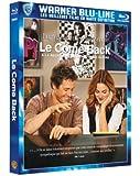Le Come Back [Blu-ray]