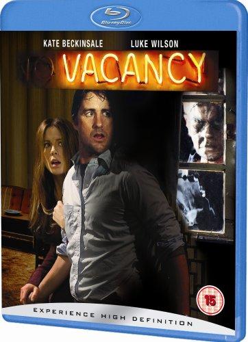 �������� �� ������ / Vacancy (2007) BDRip | DUB