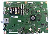 Sharp DUNTKG381FM01Main Board for