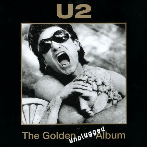 U2 - Unplugged - Zortam Music