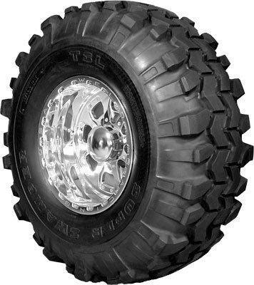 Super Swamper TSL Bias Tire - 32/9.5R15 (32 Mud Tires compare prices)
