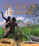 David West Prehistoric: The Rise of Humans