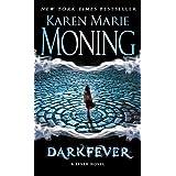 """Darkfever: Fever Series Book 1von """"Karen Marie Moning"""""""