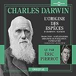 L'origine des espèces | Charles Darwin