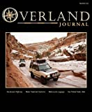 img - for Overland Journal Fall 2009 book / textbook / text book
