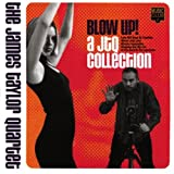 James Taylor Quartet Blow Up - a Jtq Collection
