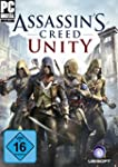 Assassin's Creed: Unity [PC Download]