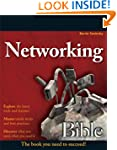 Networking Bible