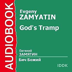 God's Tramp Audiobook