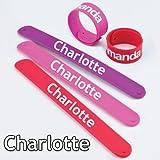 Wackisnapz Names Boxer Gifts Charlotte
