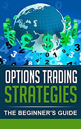 Trading strategies involving options chapter 10