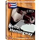 Hello, Hemingway