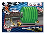 Xtreme Bike Track Advanced Set