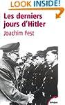 Les derniers jours de Hitler - N�48