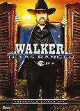 Walker, Texas ranger - Saison 6 (dvd)