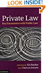 Private Law: Key Encounters with Publ...