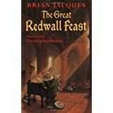 The Great Redwall Feast (Redwall)