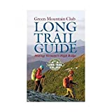 img - for Guide To Vermont Long Trail, Dave Hardy & Matt Krebs, Publisher - Green Mountain book / textbook / text book