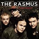 The Rasmus - The Interview