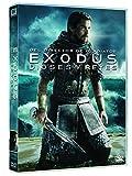 Exodus: Dioses Y Reyes [DVD]