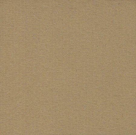 Origami Paper- 50 Natural Brown Sheets