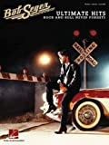 img - for Bob Seger - Ultimate Hits: Rock And Roll Never Forgets book / textbook / text book