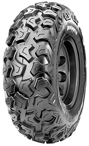 Cheng Shin Behemoth Front Tire - 26x9.00R-14, Position: Front, Rim Size: 14, Tire Application: All-Terrain, Tire Size: 26x9x14, Tire Type: ATV/UTV, Tire Ply: 8 TM005550G0 before the tire tire front tire page 1 page 2