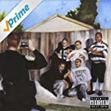 Good to Be Home [Explicit]