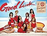 4thミニアルバム - Good Luck (韓国盤)Week (A Version)