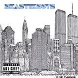 "To the 5 Boroughsvon ""Beastie Boys"""