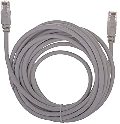 Live Tech Cat6 Patch Cord 5 Mtrs